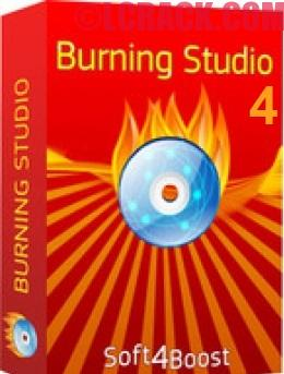soft4boost-burning-studio-4-4-7-full-crack-free-download-1