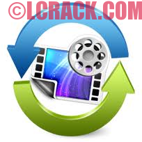Nidesoft Video Converter 2.6 Crack Serial Keygen