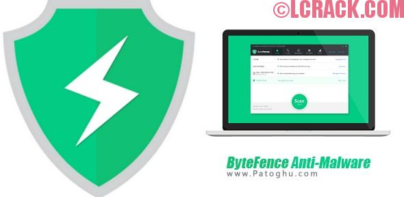 ByteFence Anti-Malware Pro 2.8.0 License Key 2017
