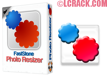 FastStone Photo Resizer 3.7 Crack + Keygen