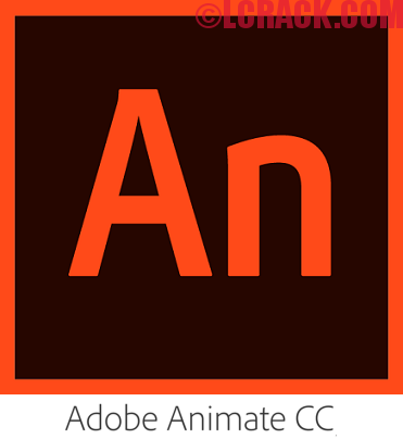 Adobe Animate CC 2017.1 Crack + Serial Number