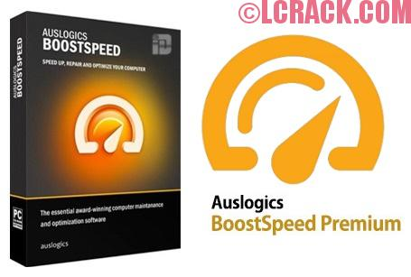 Auslogics BoostSpeed Premium 10 Key is Here!