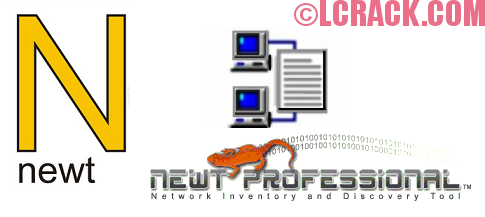 NEWT Professional 2.5 License Key 2017 Free Download