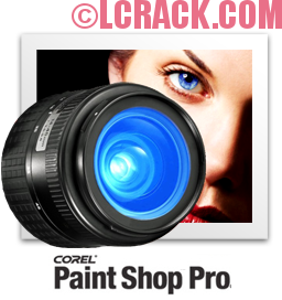 Corel PaintShop Pro X9 19.2.0.7 Crack & Serial Number