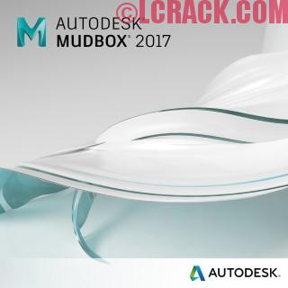Autodesk Mudbox 2017 Crack + Product Key is Here