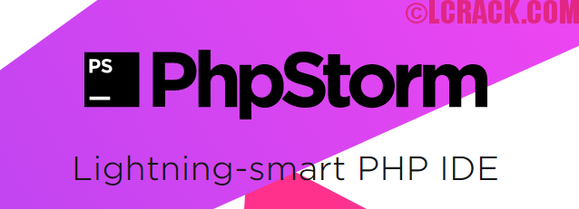 PhpStorm 2017.1.3 Crack + License Key is Here