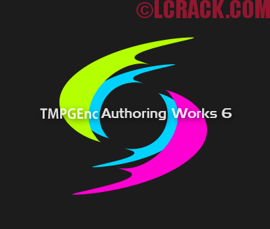 TMPGEnc Authoring Works 6.0.6.8 Full Crack is Here