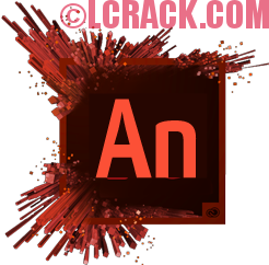 Adobe Animate CC 2017.5 Crack & Keygen is Here