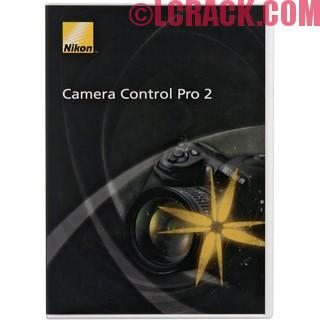 Camera Control Pro 2 Product Key Free Download