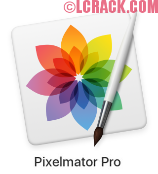 Pixelmator Pro 3.6 Cracked For Mac OS X