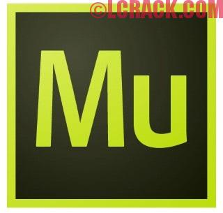 Adobe Muse CC 2018 Crack Full Version