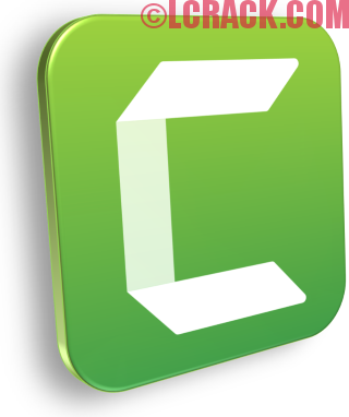 Camtasia Studio 9.1.2 Crack + Serial Key 2018