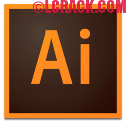 Adobe Illustrator CC 2018 Crack + Portable