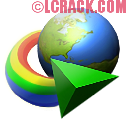 Internet Download Manager 6.30 Build 6 Serial Number