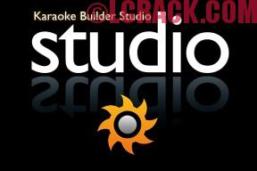 Karaoke Builder Studio 3 Full Keygen