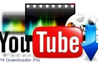 MP4 Downloader Pro 3.21.9 Full Crack With License Key