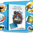 Movavi Video Suite 17.3.0 Crack Full Version