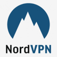 NordVPN 6.12.7 Crack + Patch 2018