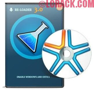 Re-Loader Activator 3.0 Full Latest Version