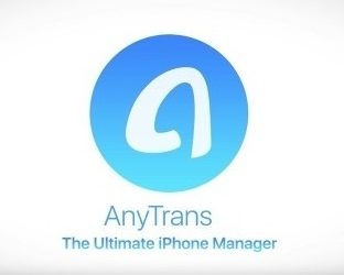 AnyTrans 6.3.6 Crack Full License Code