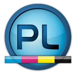PhotoLine 20.54 Serial Key Full Version