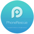 PhoneRescue 3.7.0 Crack Full Version