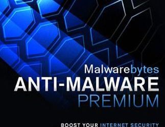 Malwarebytes Premium 3.6.1 Crack Serial Key
