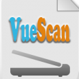VueScan Pro 9.6 Full Patch Download Here