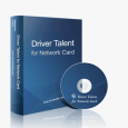 Driver Talent 7.1.6.26 Crack Full Version
