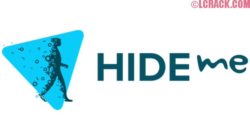 Hide.me VPN 2.0.0 Premium Crack