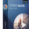 Movavi Video Suite 18 Full Crack