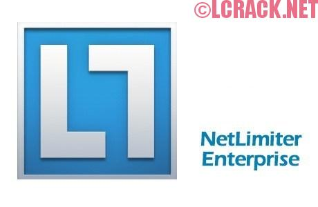 NetLimiter Enterprise 4.0.38.0 Full Version