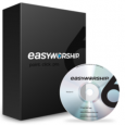 EasyWorship 7.1.2.0 Crack is Here!