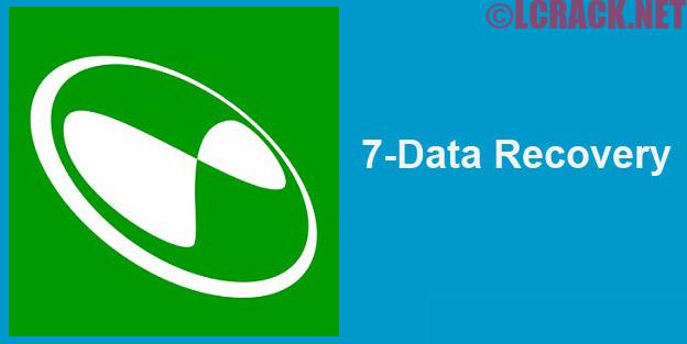 7-Data Recovery Suite Enterprise 4.3 Key