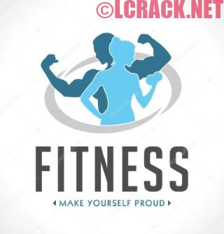 Fitness Manager 10.0.1 With Crack