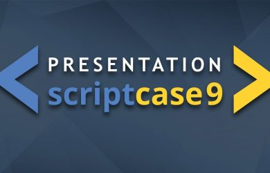 ScriptCase 9.3.004 Crack Torrent