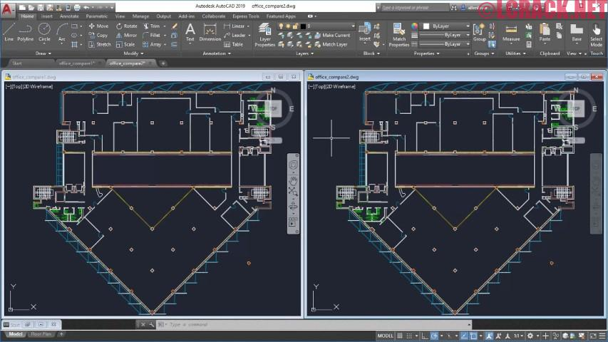 Autodesk AutoCAD Electrical 2020 Crack Free Download