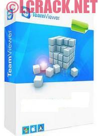 TeamViewer All Editions 14.2 Crack Free Download