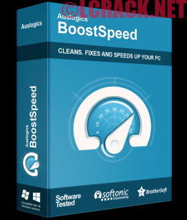 Auslogics BoostSpeed ​​11.0 Premium License Key
