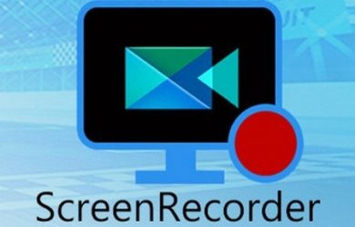CyberLink Screen Recorder Deluxe 4 Product Key