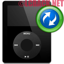 ImTOO PodWorks Platinum 5.7.29 Full Crack