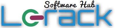 Lcrack.net - Download Full Software
