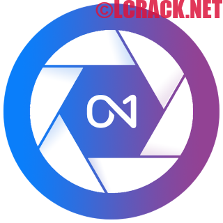 ON1 Photo RAW 2020 v14.0 Crack Download