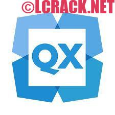 QuarkXPress 2020 15.1.1 Full Keygen